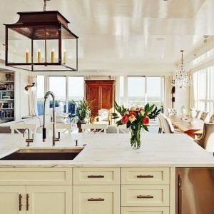 Square Kitchen Lighting Fixtures Httpdownloadfreescreensavers - Square kitchen light fixtures