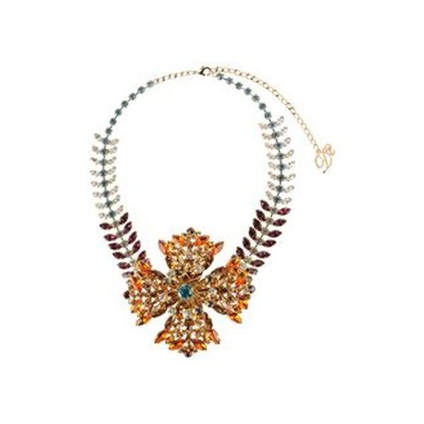 Dolce & Gabbana JEWELRY - Necklaces su YOOX.COM UWFChxrCI