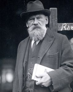 Tolstoy Author Of Two Of The Greatest Books Ever Written Anna Karenina And Writers And Poets Book Writer Leo Tolstoy