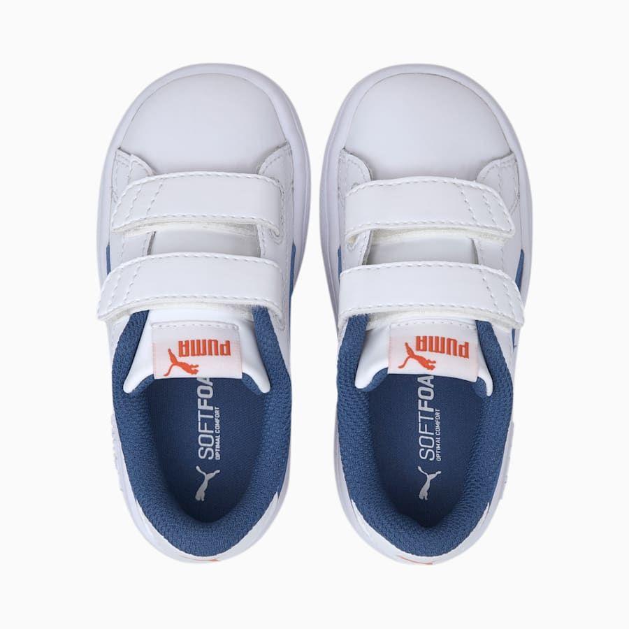 chaussure puma enfant 24