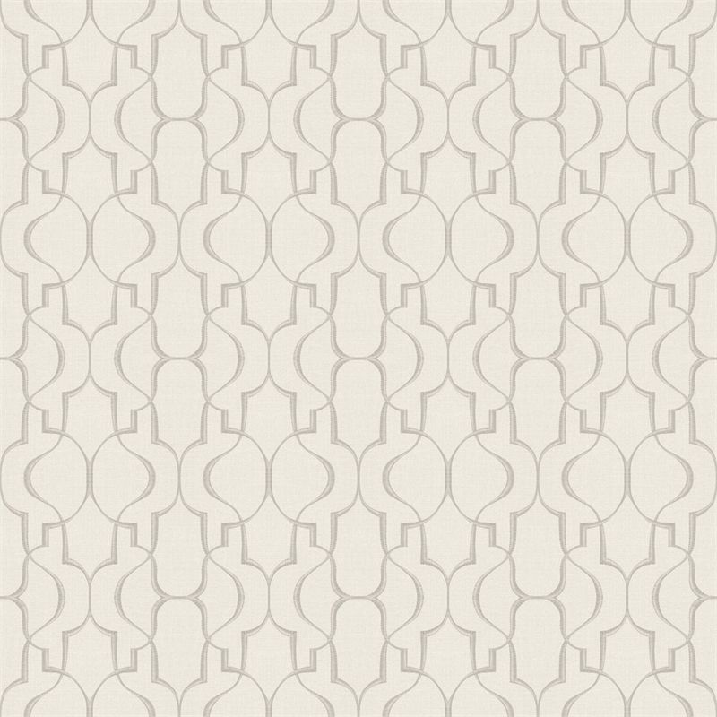 Find Grandeco Ornamental Stone Wallpaper At Homebase Visit Your Local Store For The Widest Range