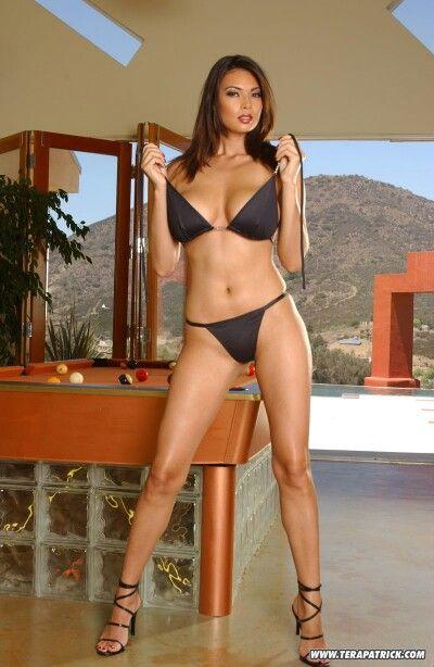 momma Hot sexy