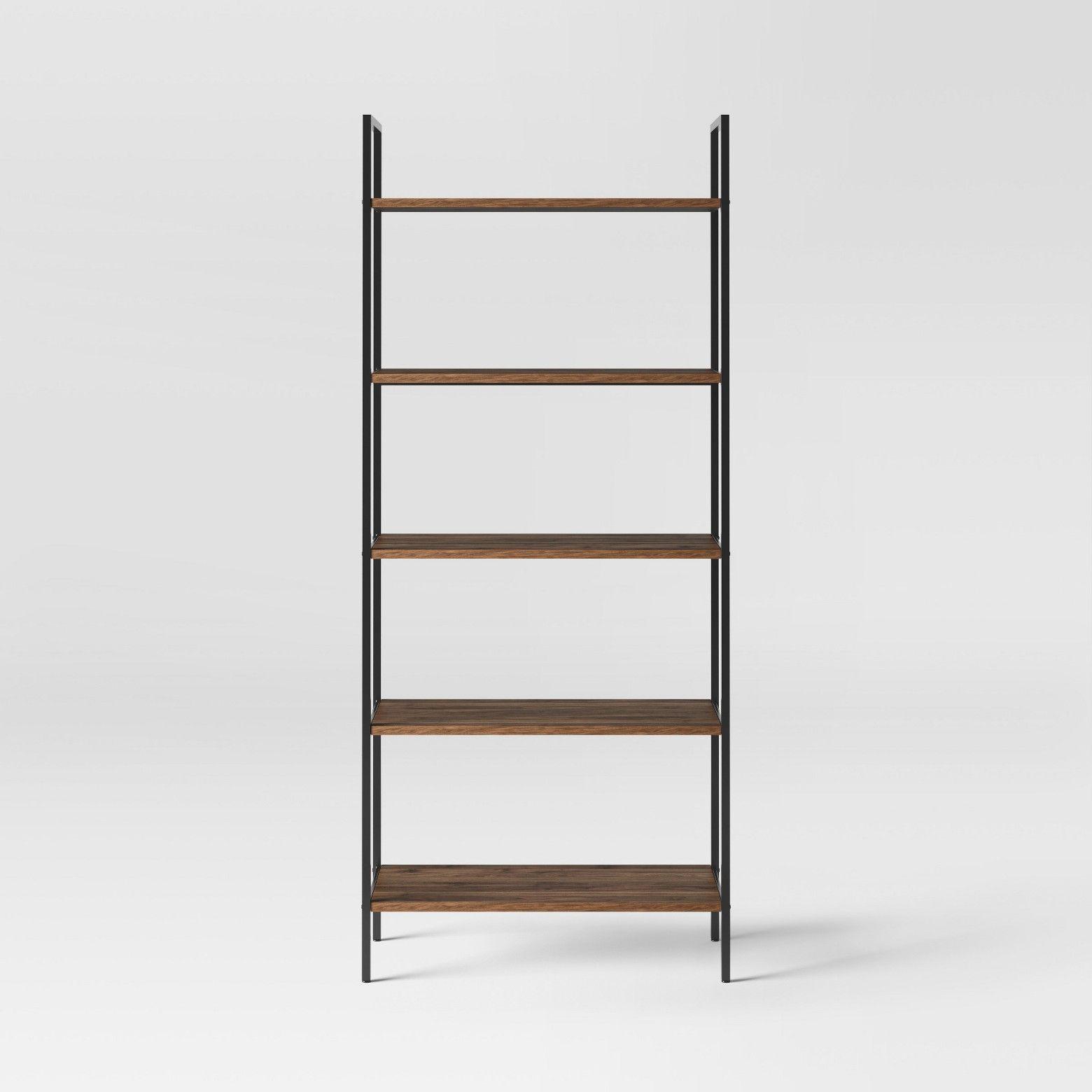 target bookshelves