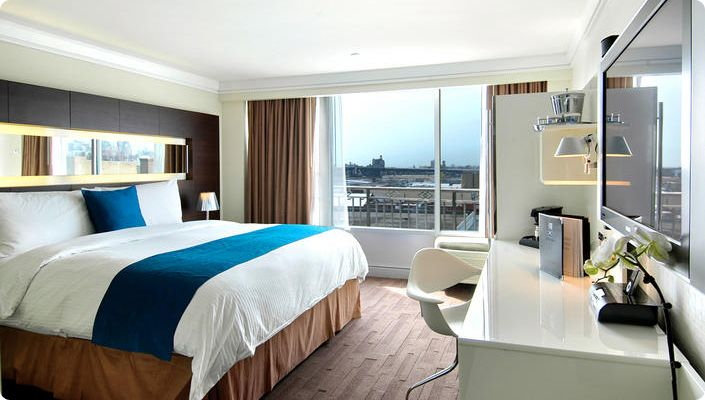 Pictures Of Rooms luxery resort rooms | luxury brooklyn hotel rooms | puerto rico