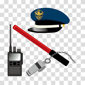 Police Officer Cartoon Security Cartoon Police Equipment Transparent Background Png Clipart Police Police Officer Badge Police Officer Shot