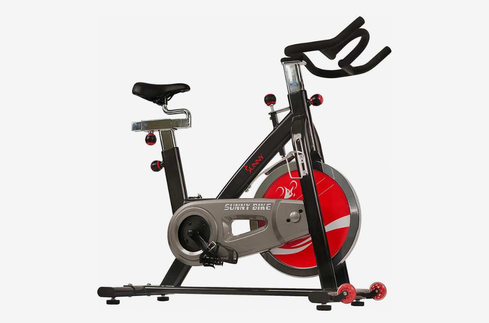 The Best Exercise Bikes On Amazon According To Hyperenthusiastic Reviewers In 2020 Best Exercise Bike Exercise Bikes Bicycle Workout