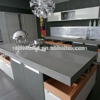 Solid Surface Kitchen Countertops. Solid Surface And Countertop Supplies  Corian Kitchen Countetop. Allen Roth
