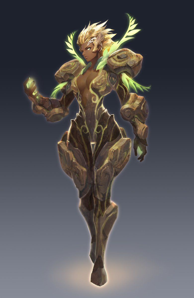 Aion Porno aion, earth form female in 2020 | fantasy character design