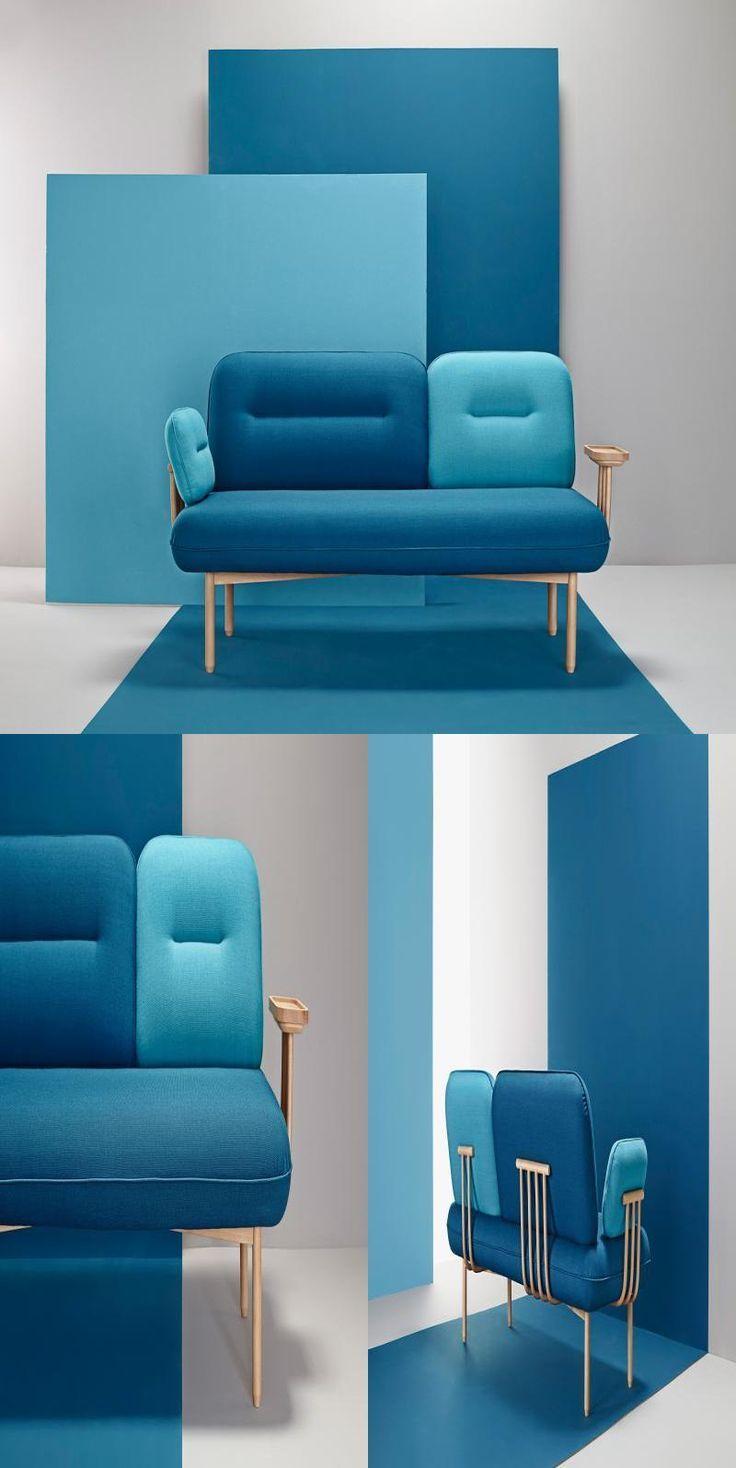 Photo of #DesignSofa #Cosmo #dekoration #wohnung #wohnzimmer