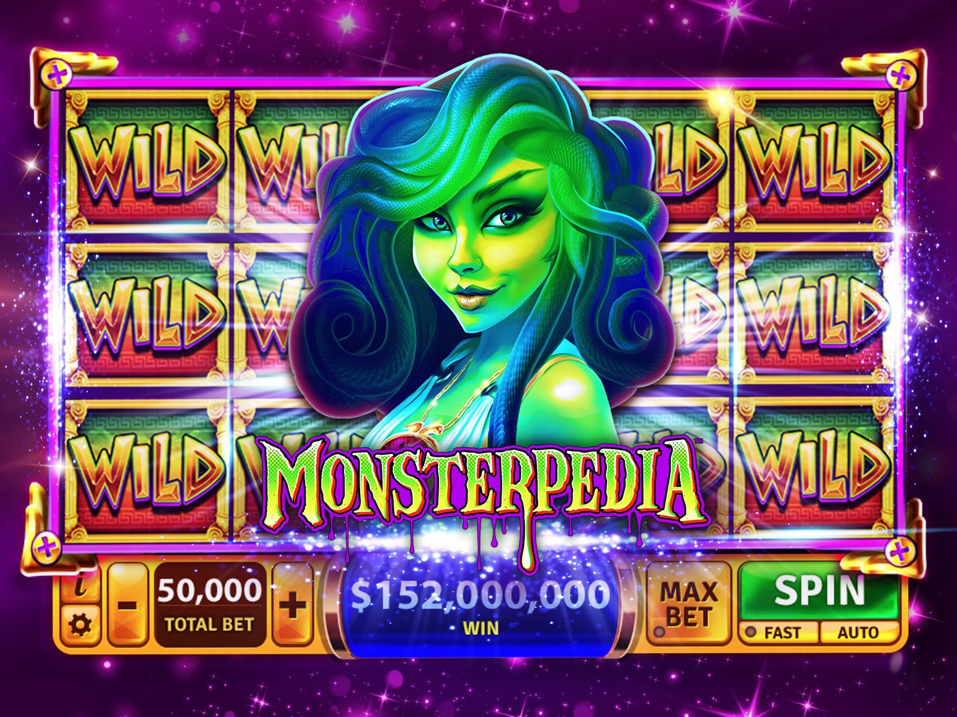 Slots Casino House of Fun™ on the App Store Slot, I