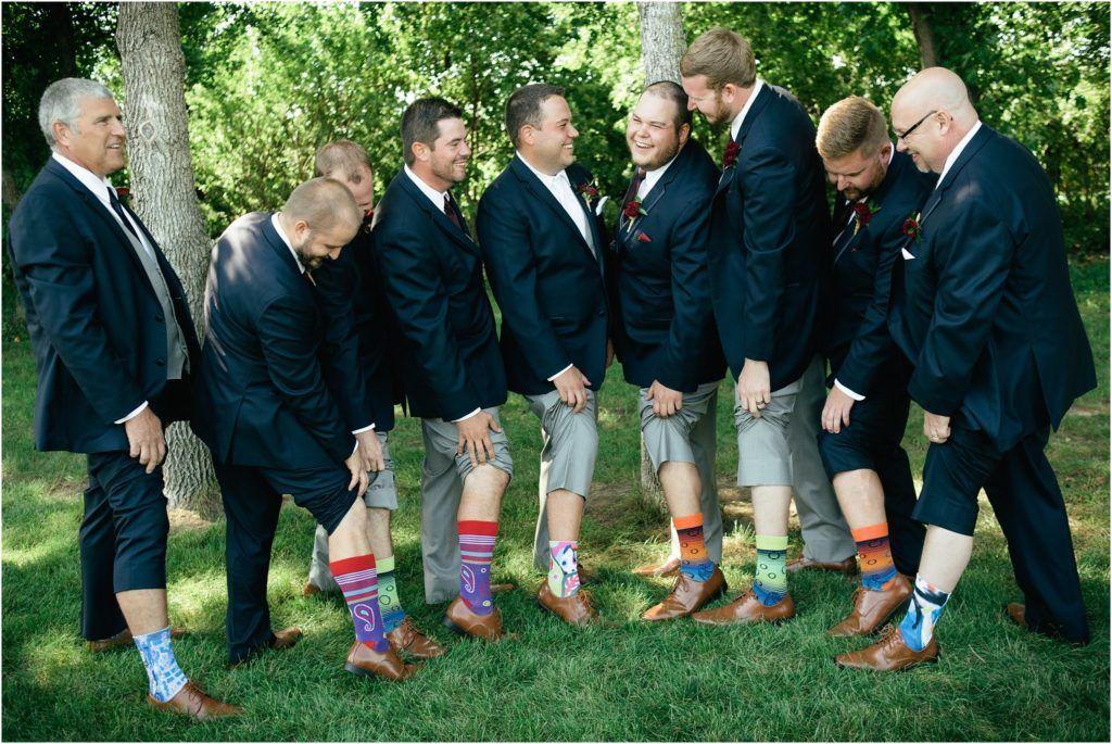 Sioux Falls Wedding, Meadow Barn, Sioux Falls Wedding