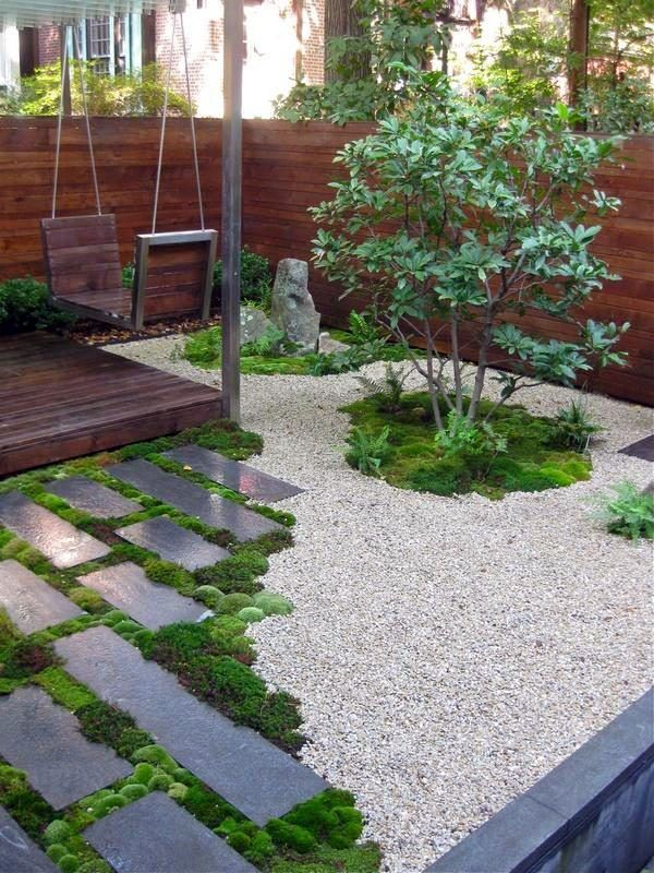 Photo of Inspirational japanese garden house plans you'll love