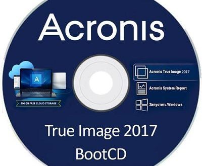 Acronis True Image 2017 Serial Key Ensure Data That Are Constant