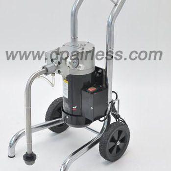 Airless Paint Sprayer Dp Airless Sprayers System Paint Sprayer Sprayers Diaphragm Pump