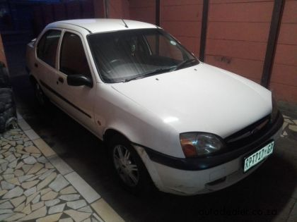 Price And Specification Of Ford Ikon 1 6 Lx For Sale Http Ift Tt