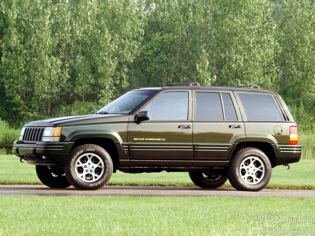 Jeep Grand Cherokee ZJ Jeep Zj, Jeep Willys, Jeep Grand Cherokee Zj, Jeep