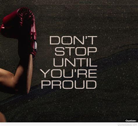 Fitness Quotes Background #fitnessmotivation #fitness #motivation