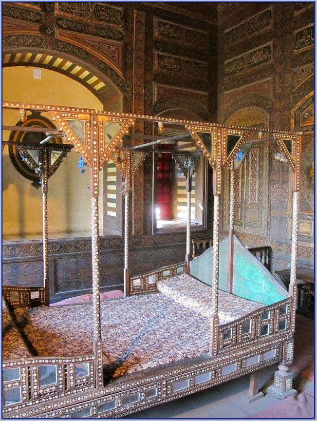Egyptian Style Bedroom Decor Home Design Ideas