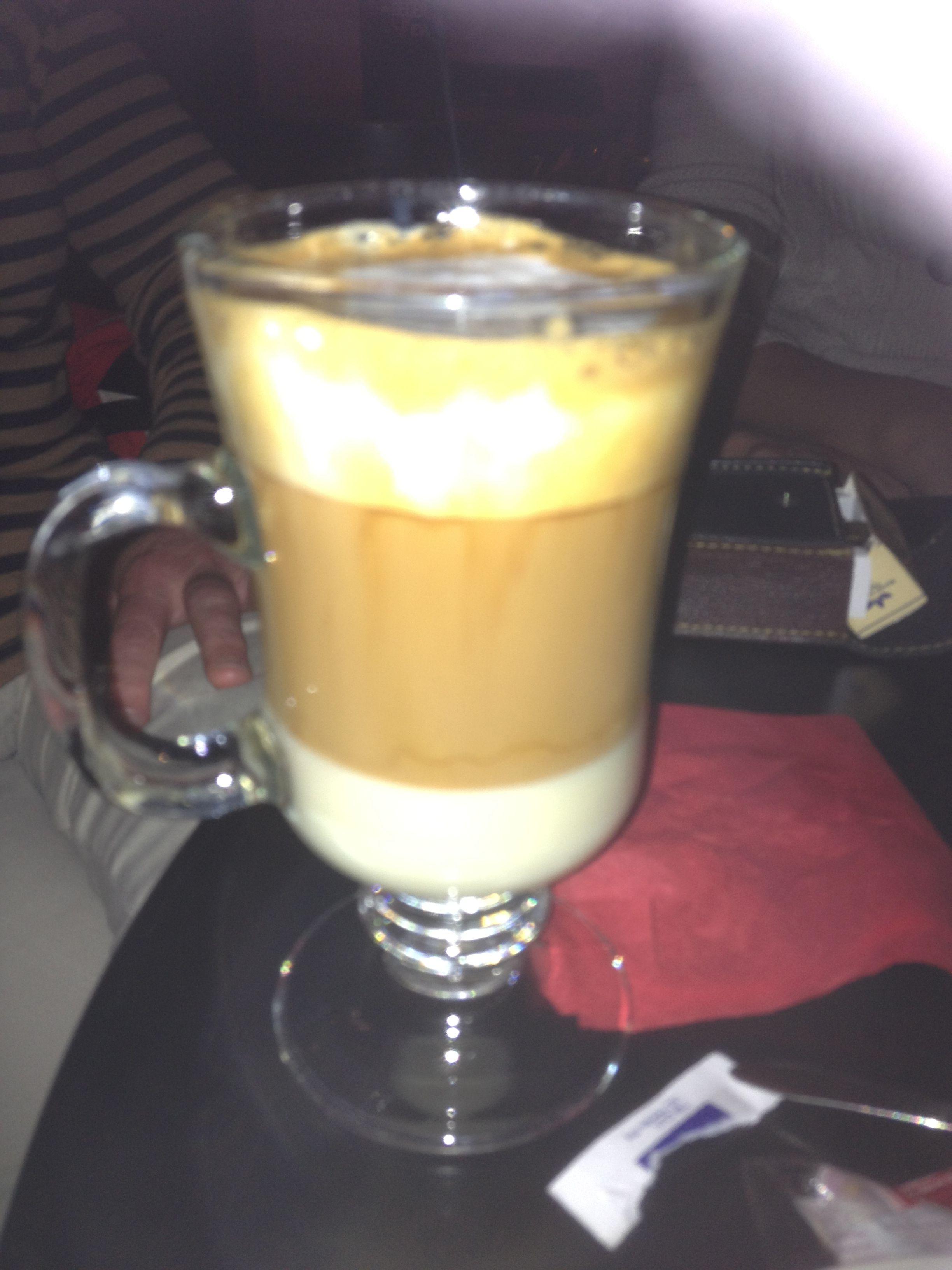 Mi especialidad: café freire