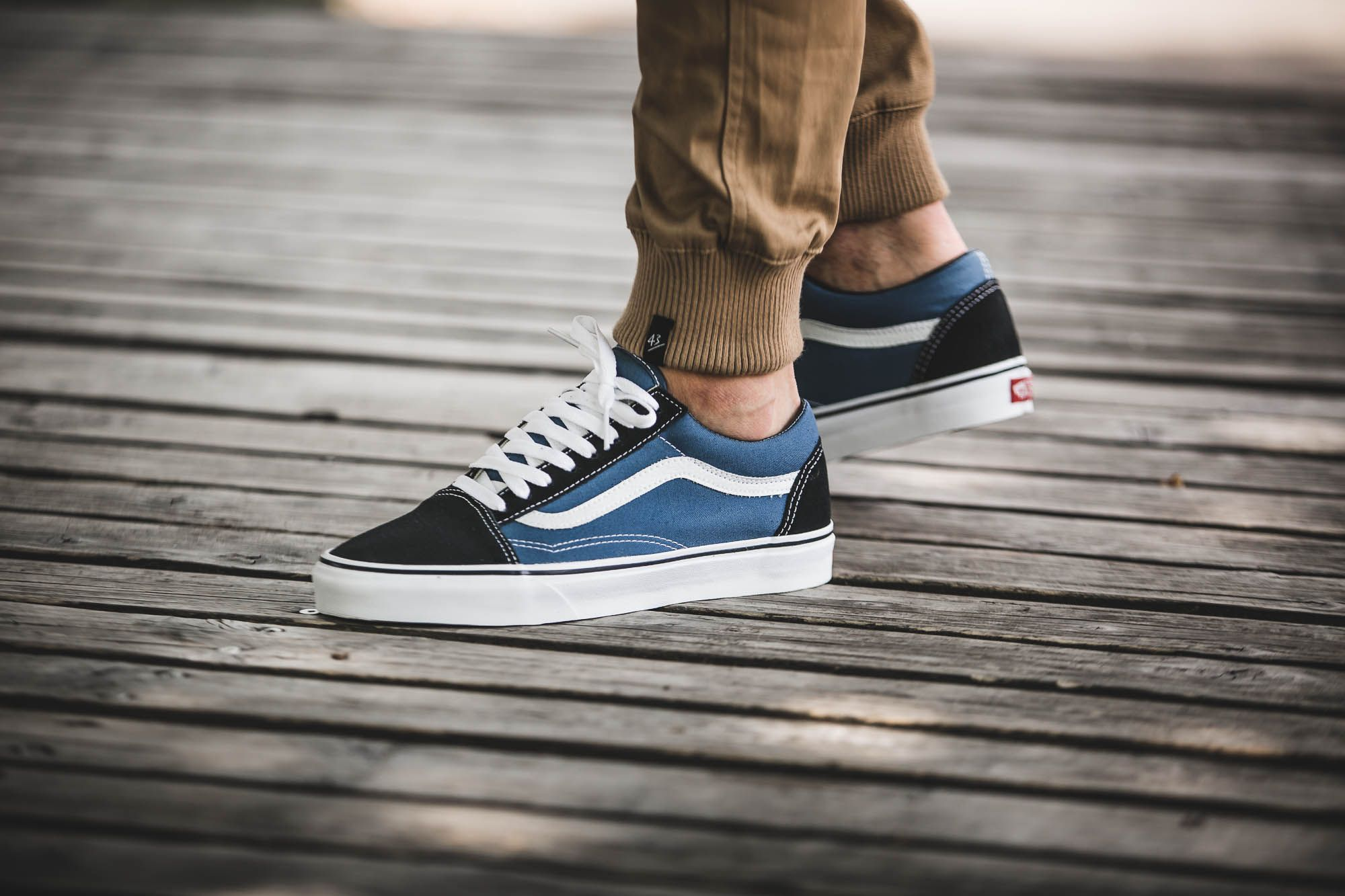 vans old skool 40