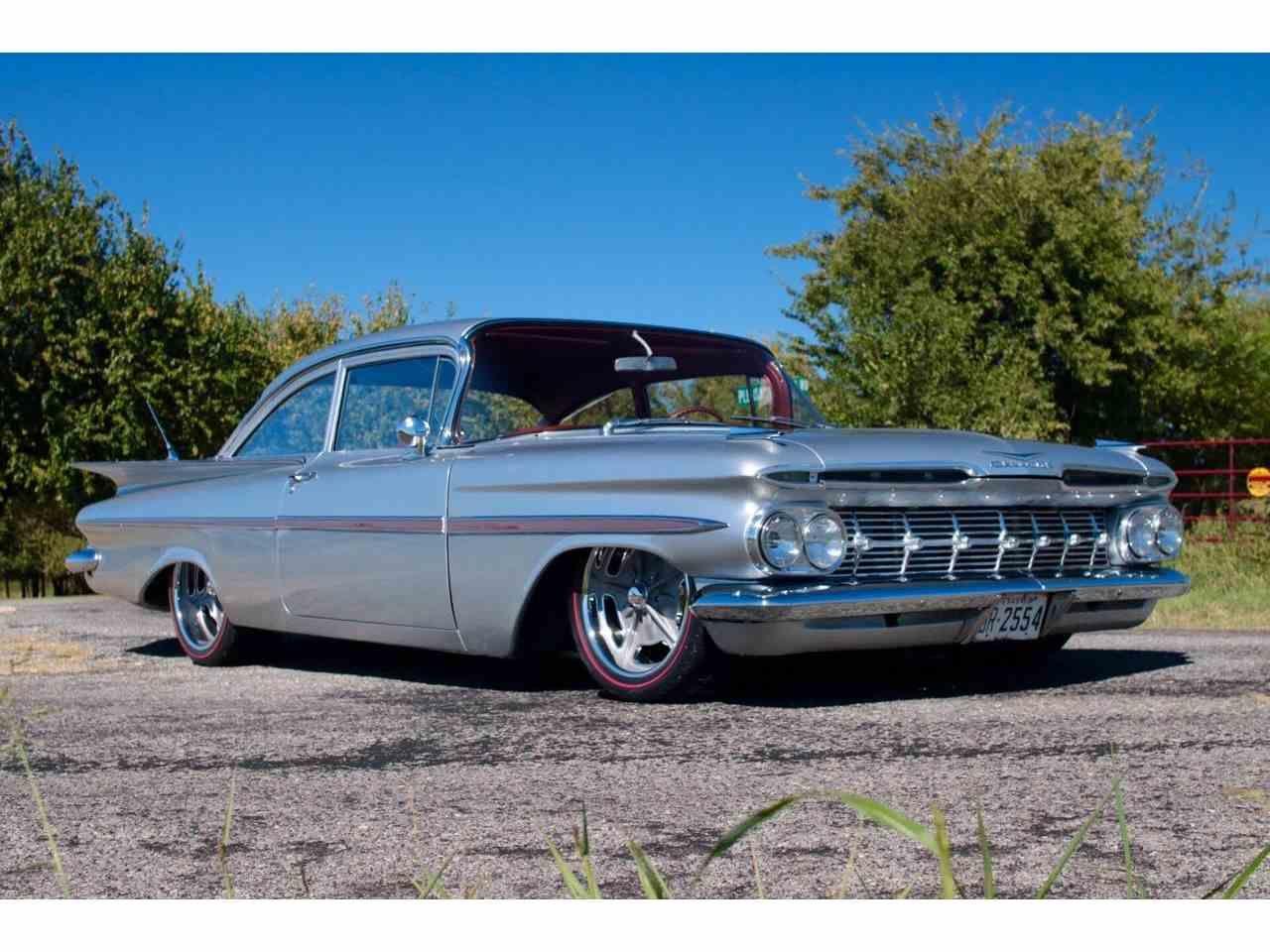3608752 1959 chevrolet bel air std c jpg 1280 960 bel air biscayne caprice delray_ impala roundup _ pinterest bel air impalas and lamborghini