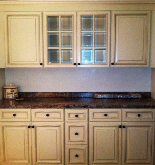 kitchens under 5 000 bkg design kitchen installing cabinets laminate installation on kitchen remodel under 5000 id=74196