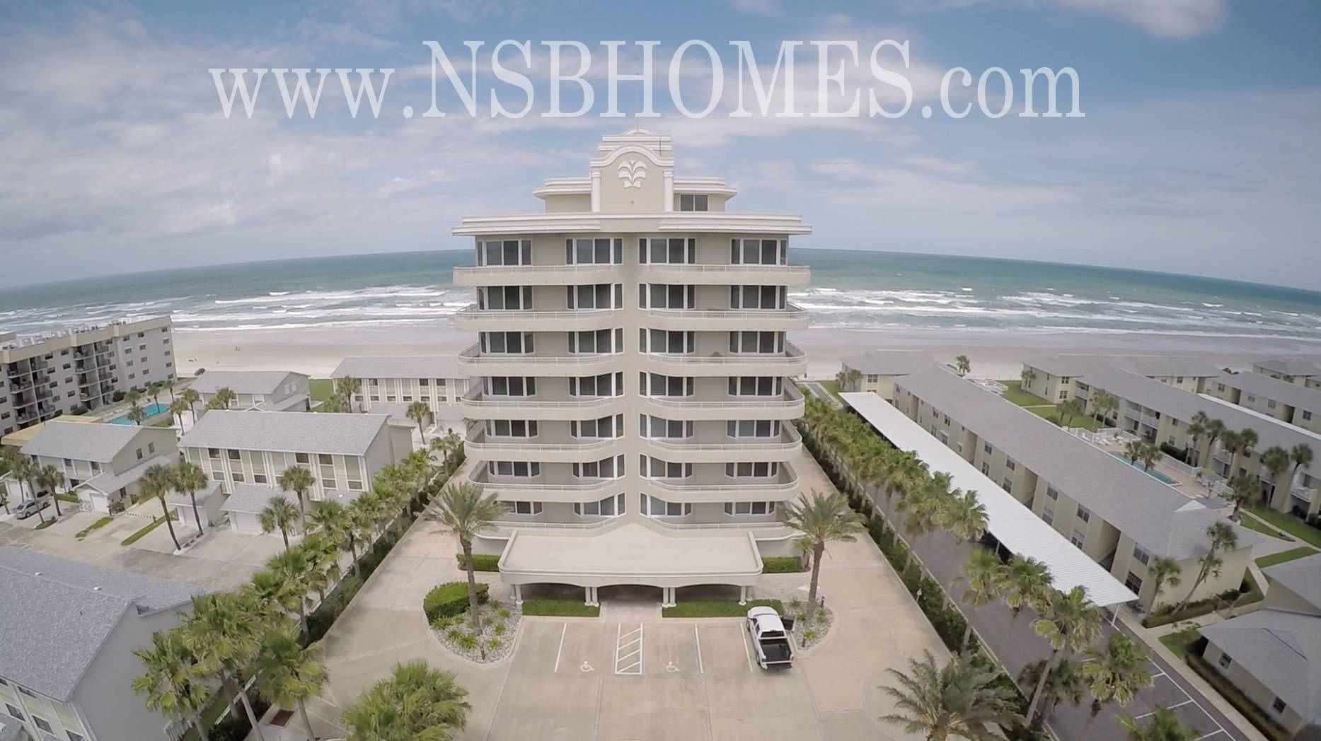 cf8101867fdb476bd7cd504112081ca7 - Sea Coast Gardens New Smyrna Beach Fl
