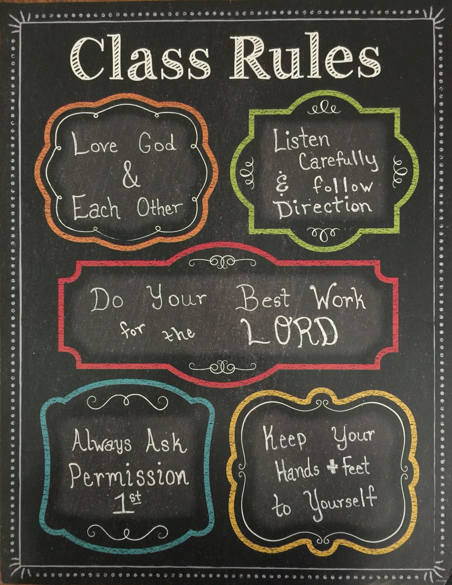 Childrens Church Clrules Lighthouse Ministries Childrens Church And Youth Faith Ministry Youth