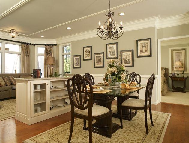 Condo Decorating Tips And Problem Solutions Condo Decorating Ideas U2013  Homecustomize.com