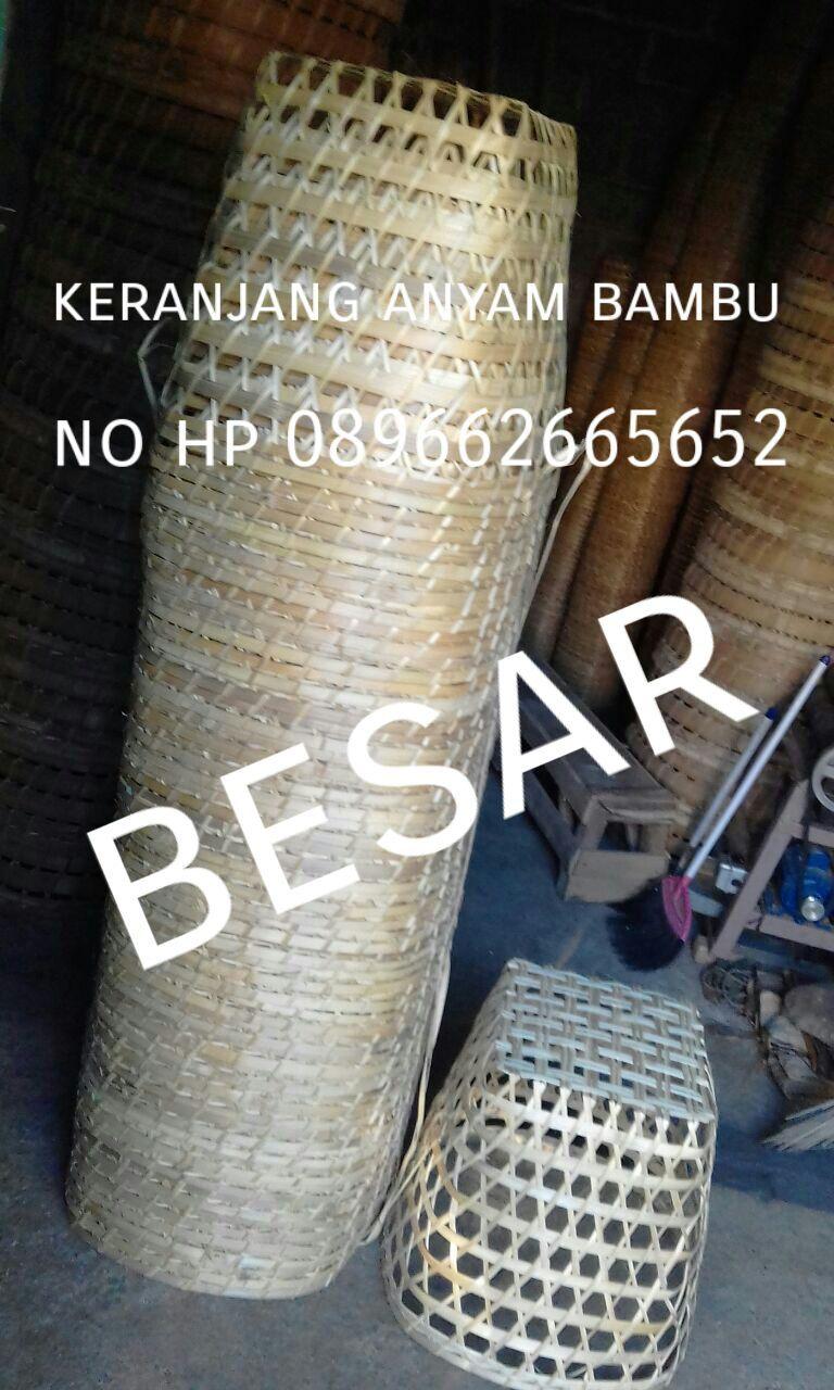 Cara Membuat Kerajinan Dari Bambu : membuat, kerajinan, bambu, Gambar, Anyaman, Bambu,, Anyaman,, Contoh, Membuat, Keranjang,, Pengertian, Kerajinan, Bambu…, Menganyam, Keranjang