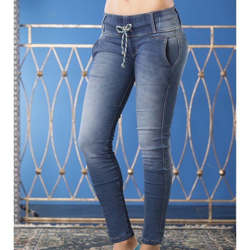Pantalon Jazmin Clothes Fashion Skinny