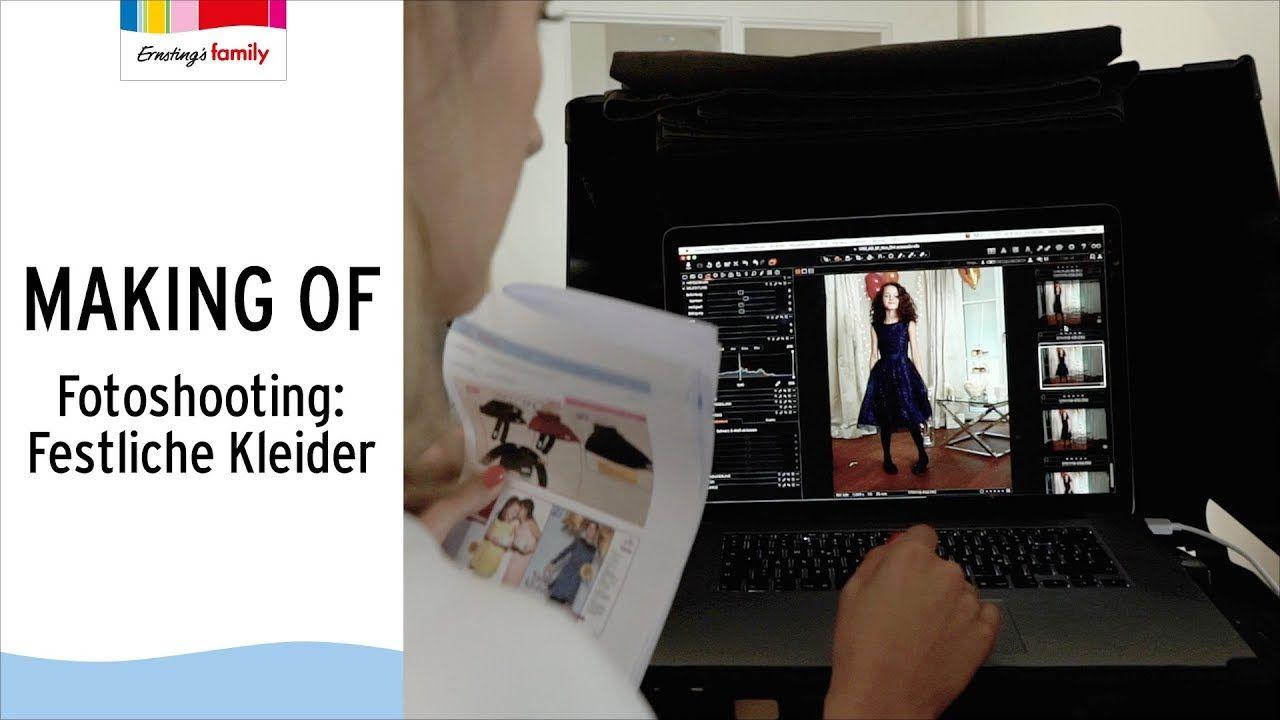 Pin Von Christian Confer Auf Work Mit Bildern Festliche Kleider Fotoshooting Kleider