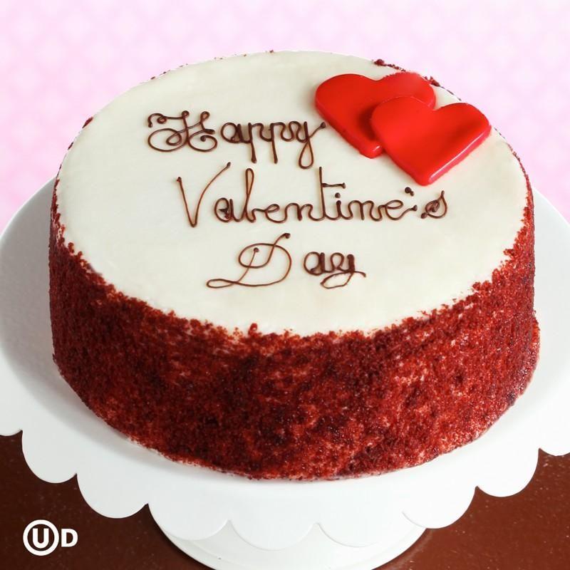 Valentines day gift idea valentines day pinterest valentines day gift idea negle Gallery
