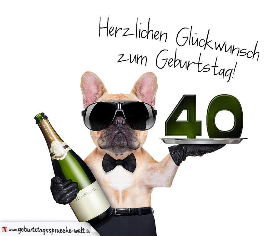 L Tipp 100 Besten Geburtstagswunsche 2020 Neu