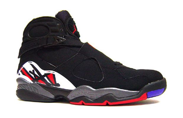 The 100 Best Air Jordans of All Time   Retro basketball