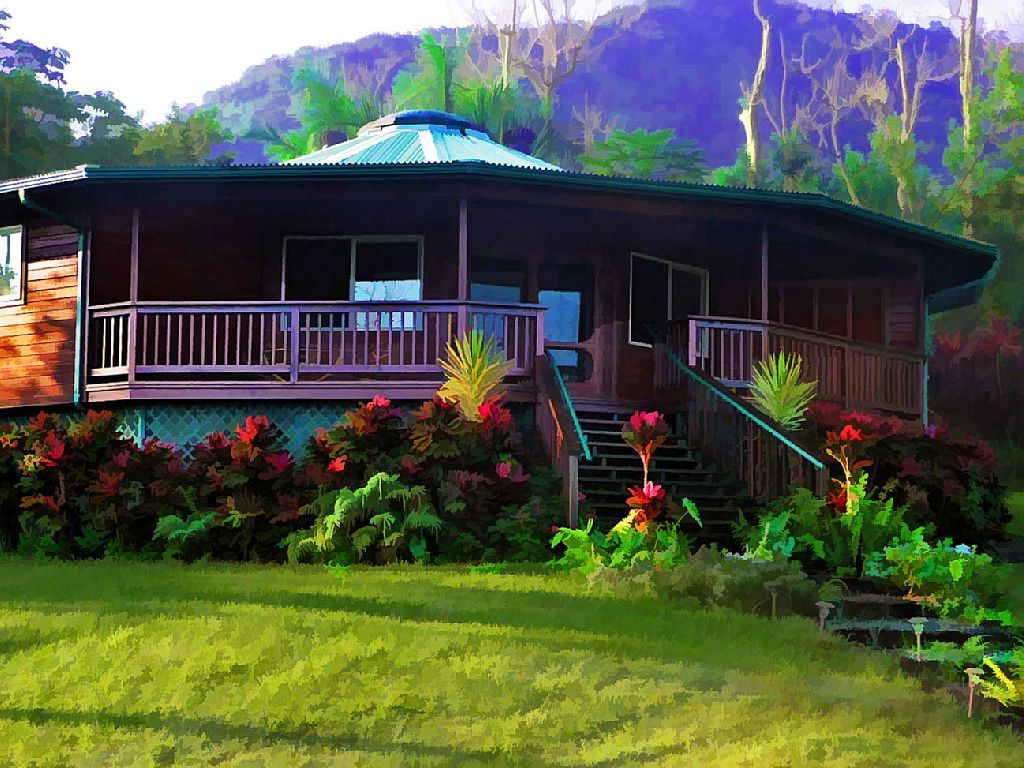 homes beach rent for maui house furnished maile rentals bungalow content hawaii vacation oceanfront cottage