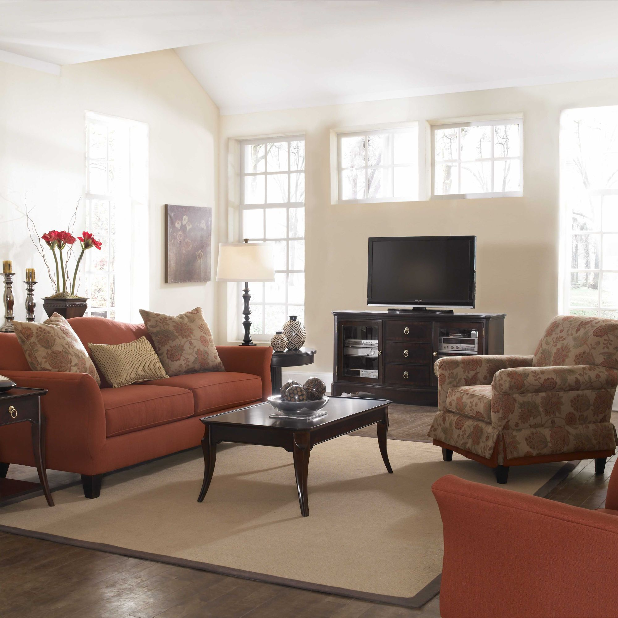 Living Room Sets Wayfair Living room sets, World