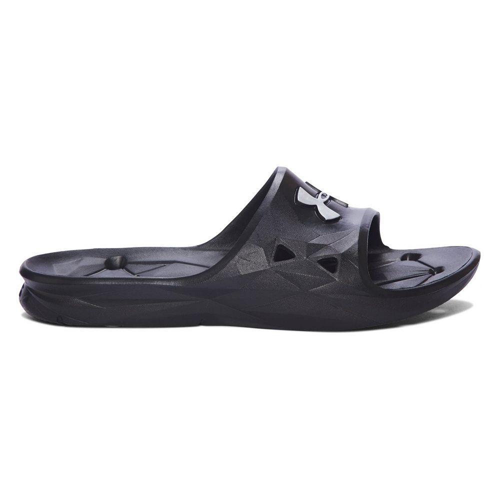 Photo of Under Armour Locker III Men's Slide Sandals