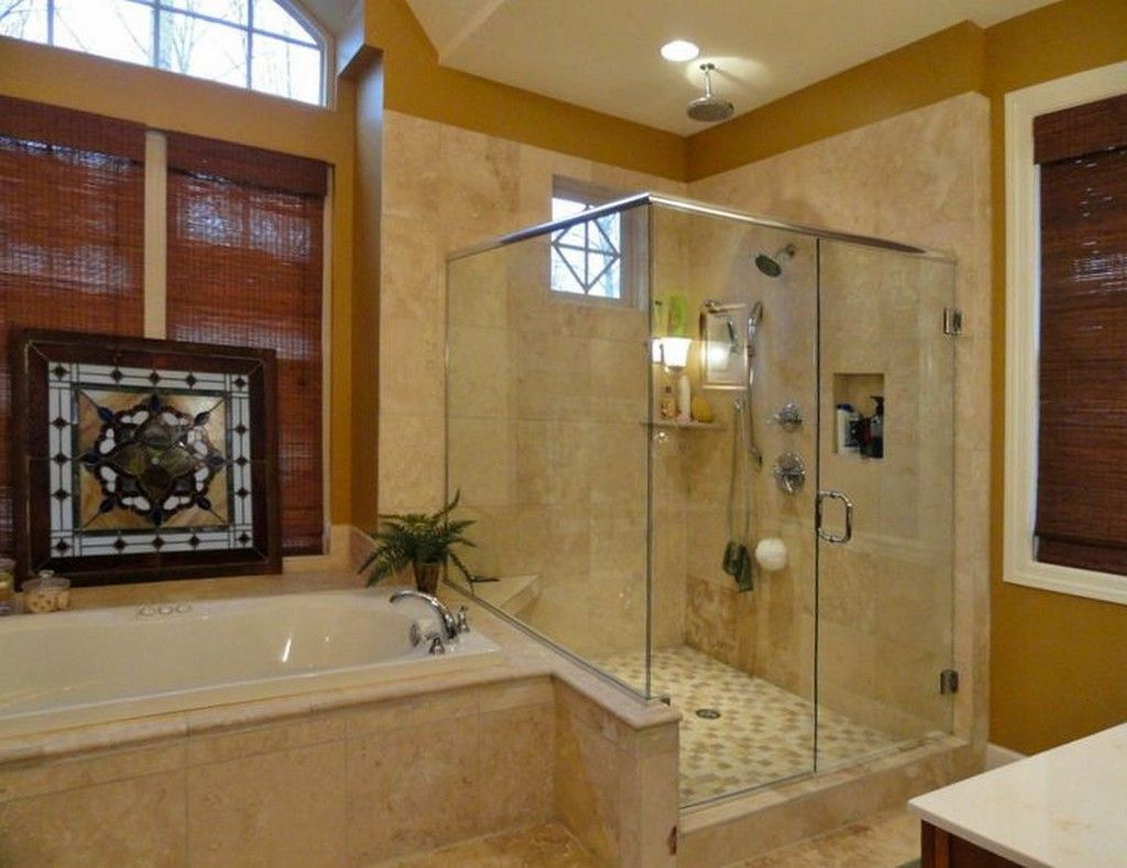 extra large walk in tub. Shower Bath Combinations Google Search Bathroom Pinterest  Walk in Tub Extraordinary Extra Large In Photos Best inspiration