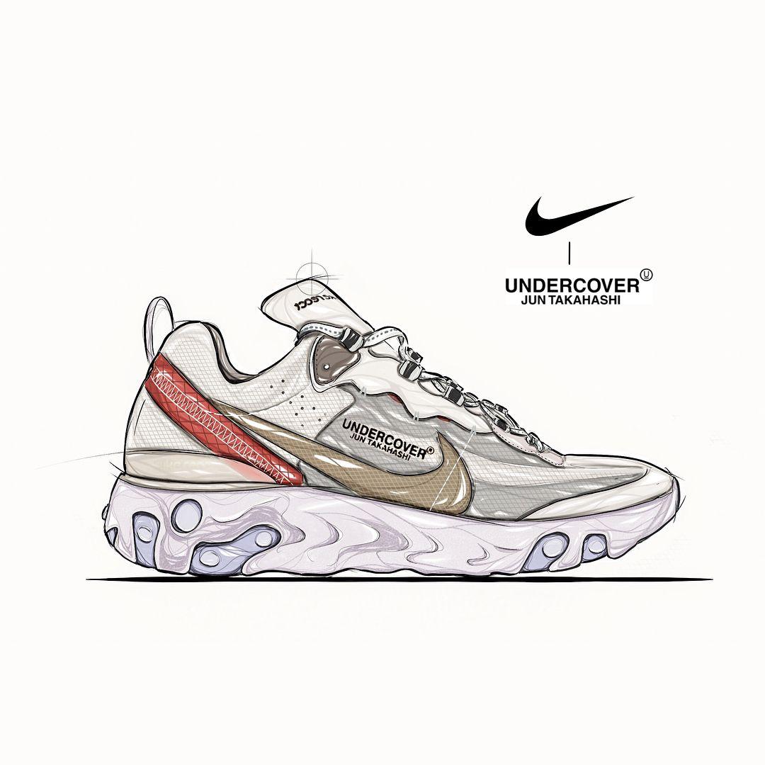 L'image contient peut être : chaussures (avec images