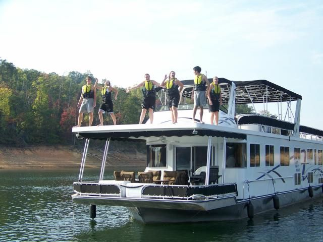 Trailerable pontoon houseboat diy houseboat plans building your trailerable pontoon houseboat diy houseboat plans building your own houseboat solutioingenieria Choice Image
