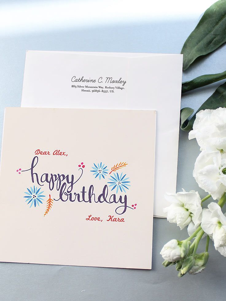 pin on oubly stationery and art designs