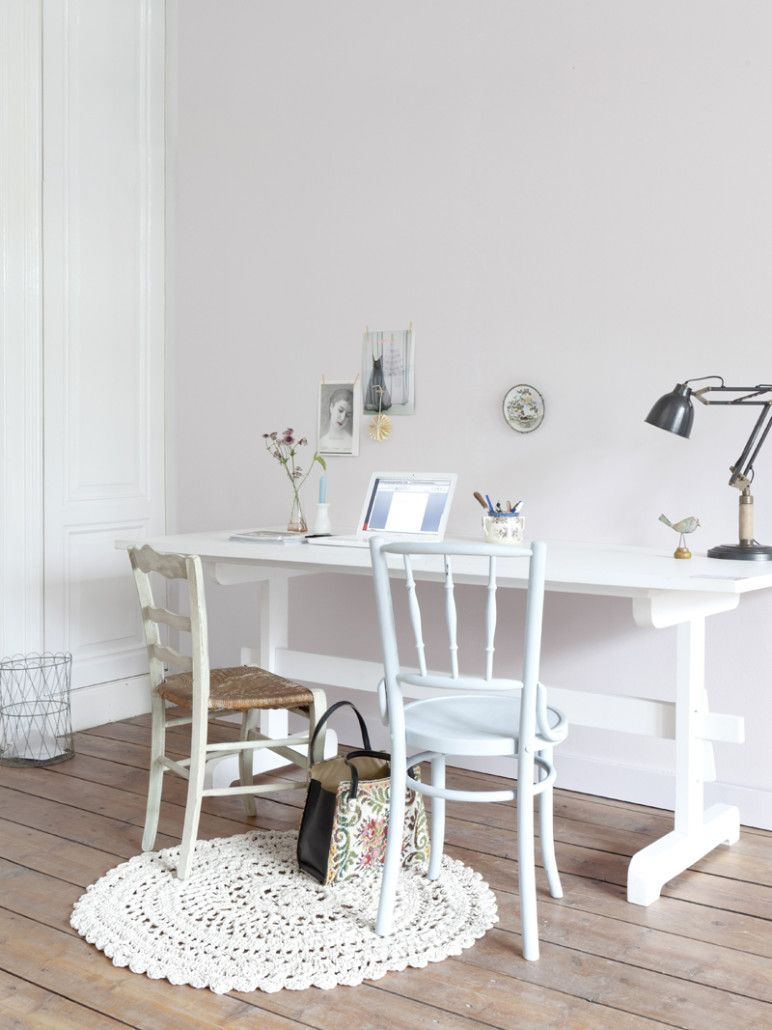 Editorial - fotostyling interieur - Pimpelwit styling ...