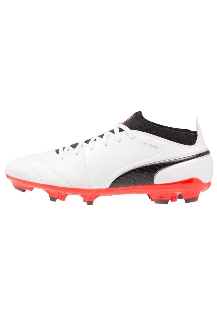 ¡Consigue este tipo de zapatillas de Puma ahora! Haz clic para ver los  detalles 9a4b6245eb2e1