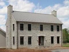 Best House Gray Standing Seam Roof Google Search Standing 400 x 300