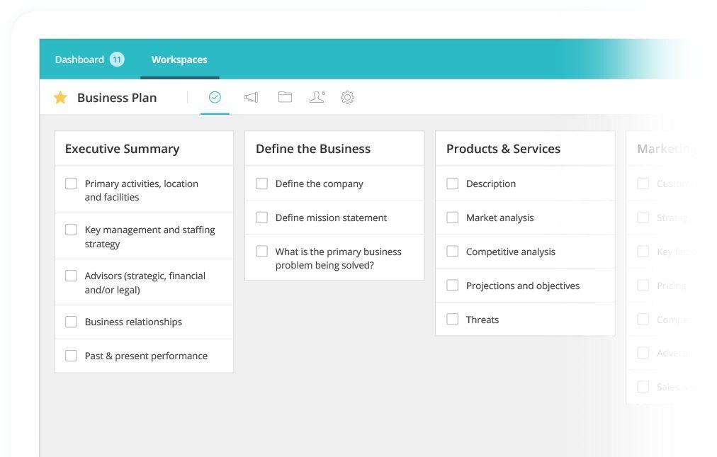 Project Management Templates Employment Pinterest Project