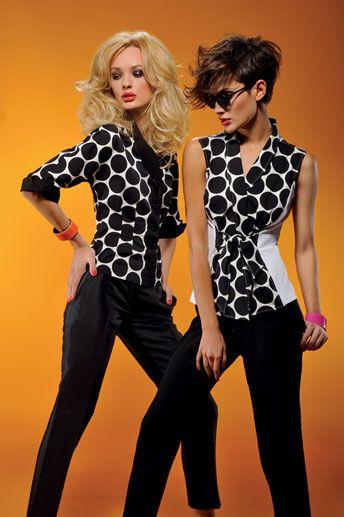 sports shoes c1294 0ea61 Nara Camicie - inspiration makeover camicia nera oviesse ...