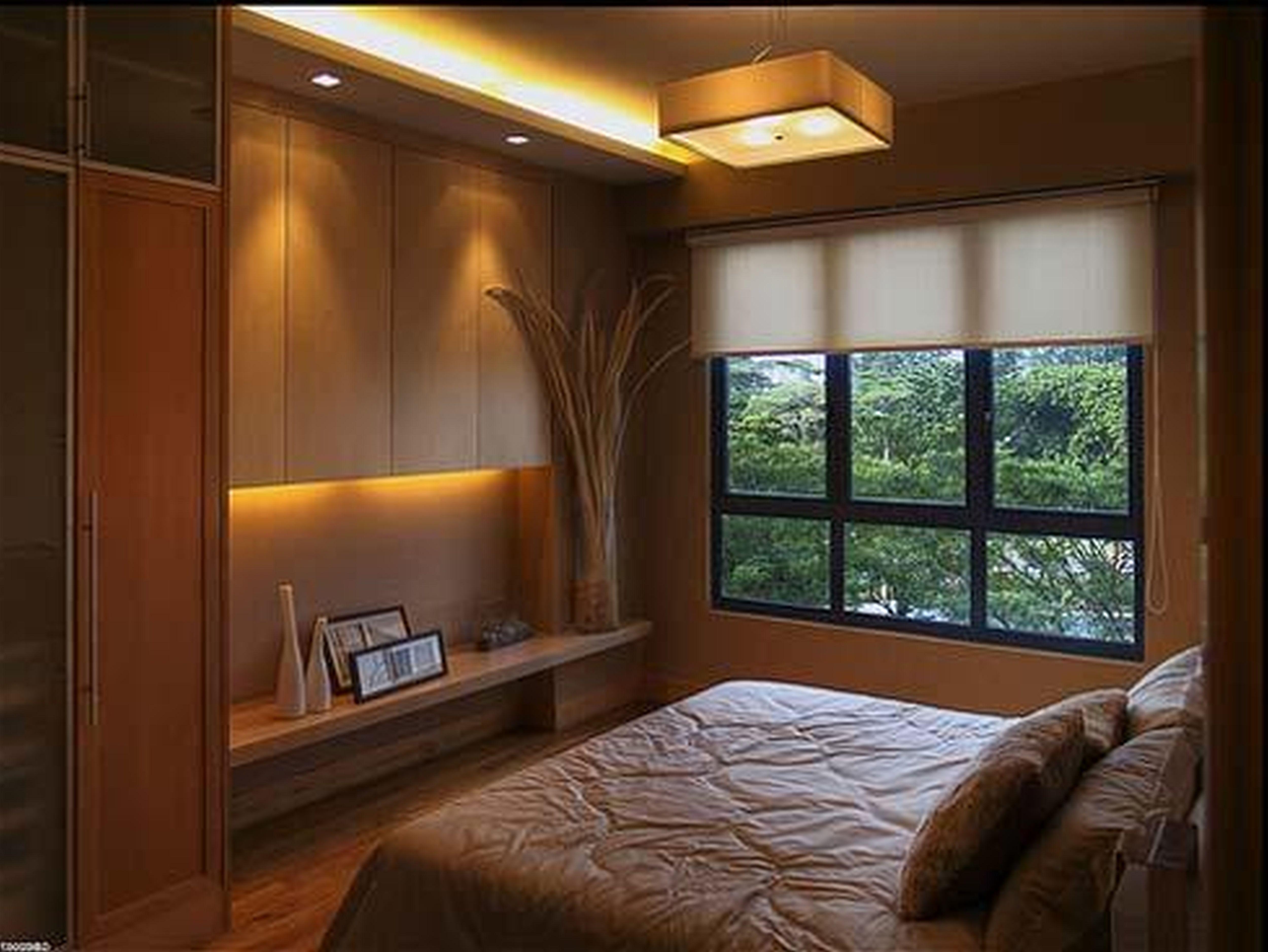 Small Bedroom Furniture Design Ideas  Small Bedroom  Pinterest Cool Interior Design Small Bedroom Ideas Inspiration