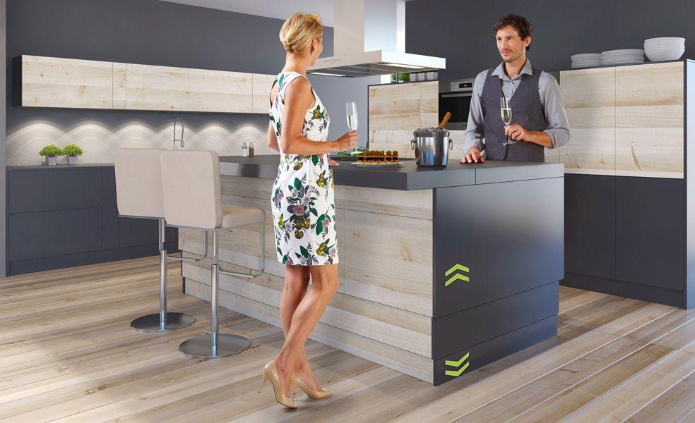 adjustable height kitchen island - Adjustable Height Kitchen Island Home Details Pinterest