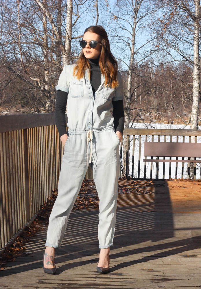 2e98c4121c5d let s just layer a jumpsuit